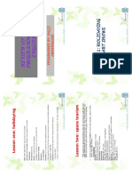 anglais bac.pdf