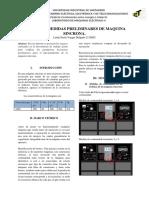 INFORME1_Maquinas2