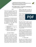 INFORME2_Maquinas2