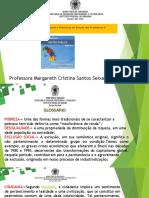 GLOSSÁRIO- Unidade I.pdf