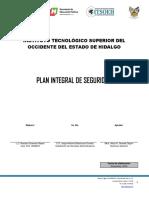PlanIntegraldeSeguridadITSOEH.pdf