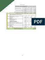 quadro-economico-rev3
