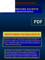 monitoreo_paciente_neurointensivo