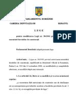 pr521_18.pdf
