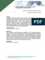 Artigo 3 Optativo Outro Feminismo arte e ensino.pdf