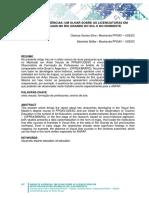 Artigo mapeamento de cursos de Artes Visuais.pdf