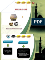 Sejarah Nabi Muhammad ok.ppt