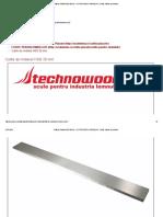 Cutite de rindeluit HSS 30 mm - CUTITE PENTRU RINDELUIT - Cutite, Placute _ sculelemn.pdf