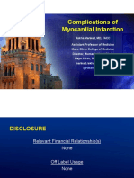 R-Mankad-Complications-of-MI-7.21.18.pdf