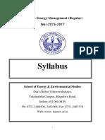 M.TechSyllabus201517