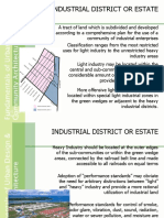 17-Industrial-District-and-Parks.pdf