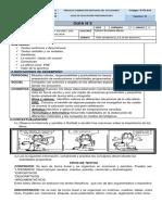 GUIA 2- ESPAÑOL TERCERO- TERCER PERIODO (1).pdf