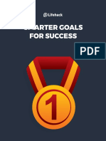 smarter-goals-for-success