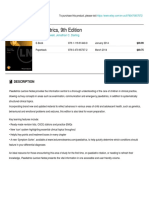 Wiley_Paediatrics, 9th Edition_978-0-470-65707-2.pdf