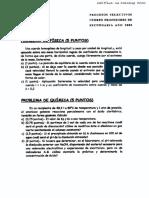 2000-CastillaLaMancha-FQ-enunciados-escaneados