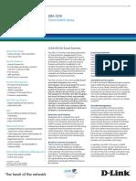 DLINK_DES-1210_serie.pdf