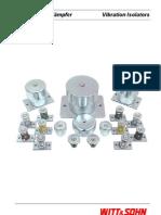 06_schwingungsdaempfer_vibration_isolators