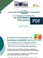 cours_ge15__vente__distribution_032009