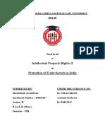 IPR II Final.pdf