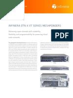 Infinera-DTN-X-XT-Series-Meshponders-0027-BR-RevA-0419.pdf