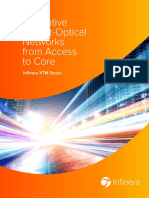 Infinera Innovative-Packet-Optical-Networks-from-Access-to-Core-0031-BR-RevA-0519.pdf