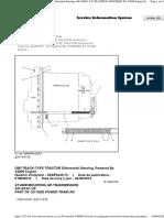 D8R 3_sisweb_servlet_cat.cis.sis.PController.CSSISC