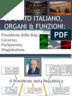 LoStatoItalianoOrganiEFunzioni.pdf