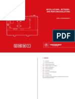 Manual Grupos electrogenos Diesel_De