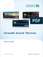 bd-silver-gold-credit-card-tnc.pdf