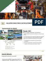 apresentaaao-wago-para-indastria-automotiva-brasil-pdf-5ea734b8385dc.pdf
