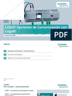 webinar-logo-presentacion