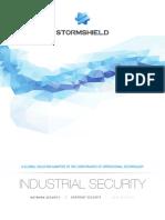 SNS-EN-Security-Solutions-for-Industrial-Brochure-201605.pdf