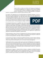 Programa_XVIII_CNP.pdf