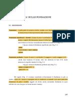 lezione_generalita_fondazioni_1