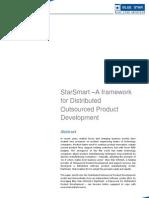 16---StarSmart---A-framework-for-Distributed-Product Development