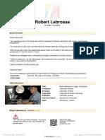 [Free-scores.com]_labrosse-robert-meilleurs-voeux-pour-joyeux-noa-133481