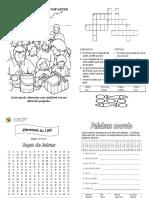 JESÚS NOS ENSEÑA A COMPARTIR.pdf