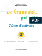 121319P00.pdf