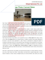 LF current meter 6-cup wheel vertical axis .pdf