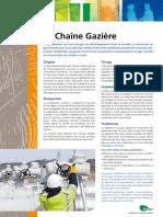 chaine_gaziere