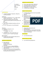 ncp notes - sir dan.pdf
