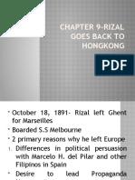Chapter-9-Rizal-goes-back-to-Hongkong-1