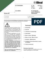 Document pompe centrifuge TD-0002343