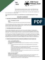 FLOTG-Changes-2010-Player2
