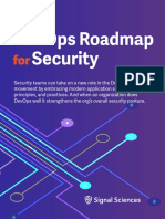 ebook-devops-roadmap-for-security.pdf