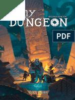 Tiny Dungeon 2e Revisada.pdf