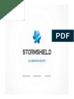 Stormshield-Corporate.pdf