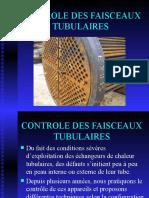 cont-tubes