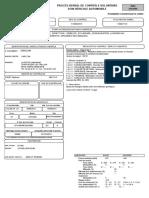 CG-298-AF 3-9 9600