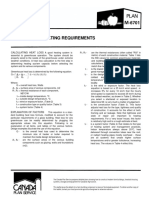 gh_heatingrequirements.pdf